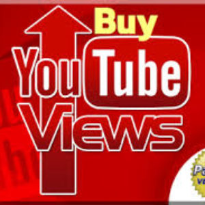 Diamond Plan: 10,000 Youtube Views (Country Target)