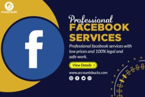 facebook 1-min