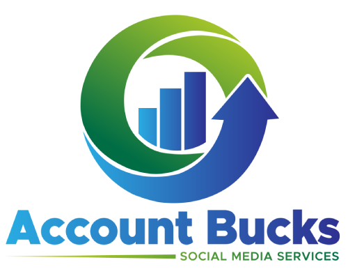 Social Media Accounts for Sale | Buy Bulk accounts of Pva | Account Bucks
