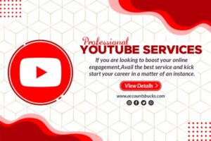 youtube 2-min