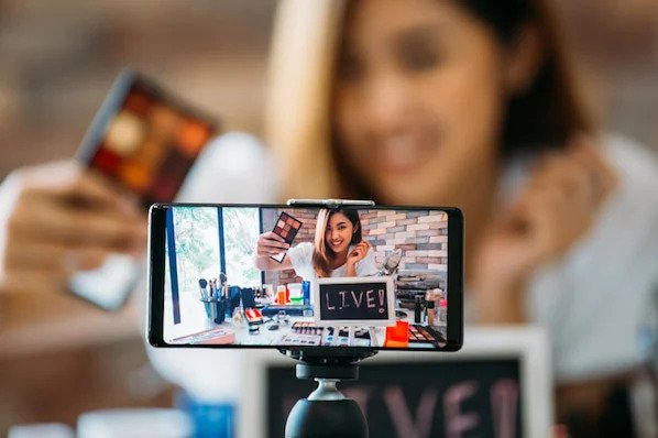 Buy instagram video views cheap prices